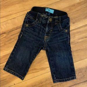 Old Navy Infant Jeans